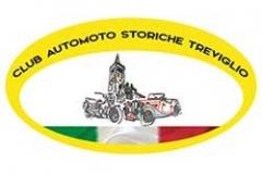 adv-auto-storiche