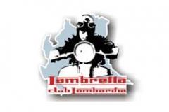 adv-lambretta