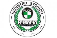 adv-puch
