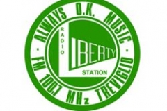 adv-radio-liberty