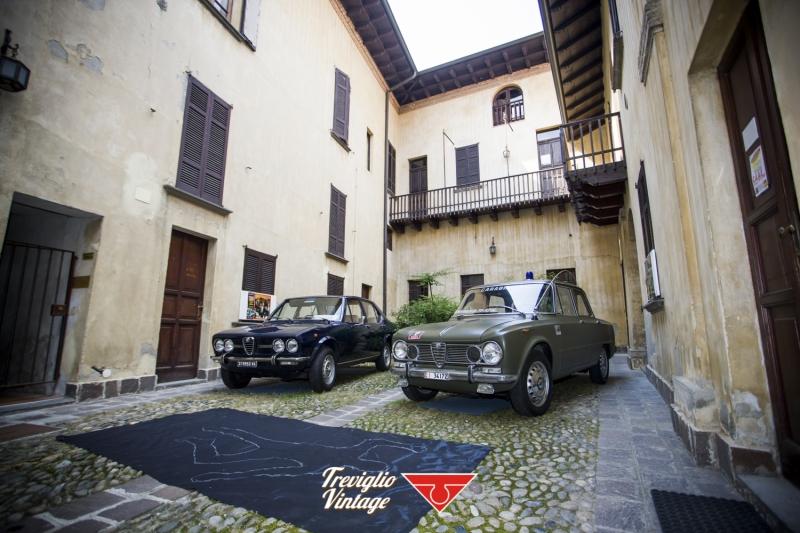 automobili-treviglio-vintage-2016-015