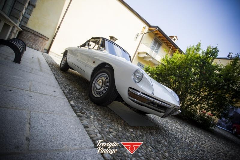 automobili-treviglio-vintage-2016-017