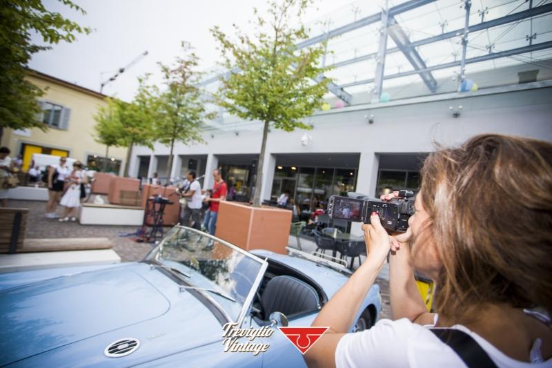 automobili-treviglio-vintage-2016-031