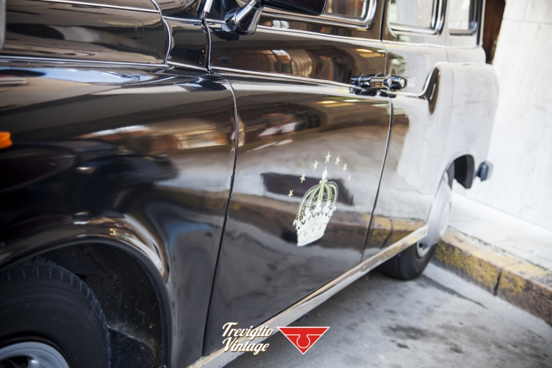 automobili-treviglio-vintage-2016-032
