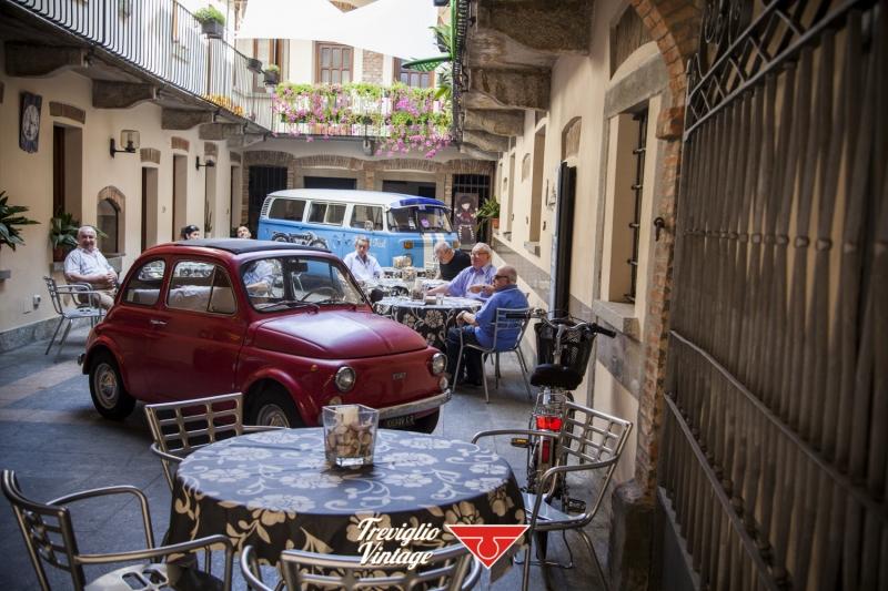 automobili-treviglio-vintage-2016-033