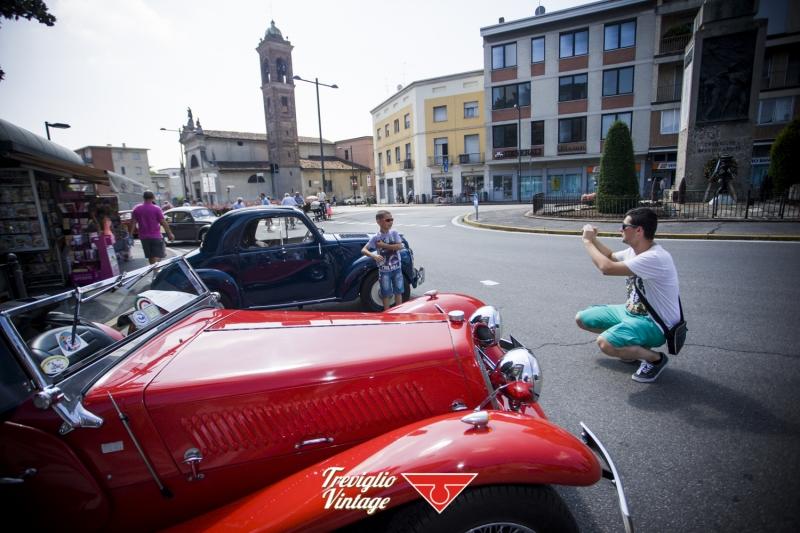 automobili-treviglio-vintage-2016-037