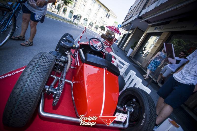 automobili-treviglio-vintage-2016-041