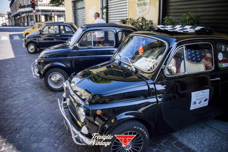 automobili-treviglio-vintage-2016-046