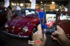automobili-treviglio-vintage-2016-006