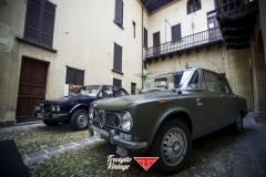automobili-treviglio-vintage-2016-014