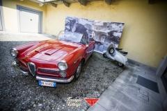 automobili-treviglio-vintage-2016-016