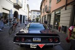 automobili-treviglio-vintage-2016-019