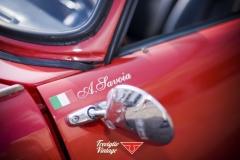 automobili-treviglio-vintage-2016-027