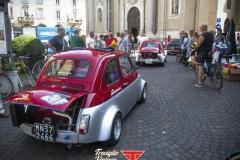 automobili-treviglio-vintage-2016-036