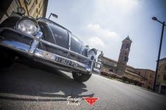 automobili-treviglio-vintage-2016-038