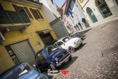 automobili-treviglio-vintage-2016-045