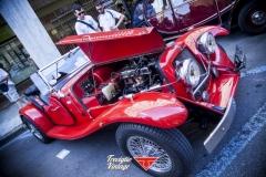 automobili-treviglio-vintage-2016-057
