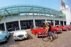 automobili-treviglio-vintage-2016-059