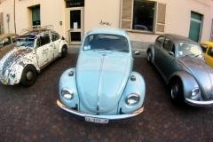 automobili-treviglio-vintage-2016-060