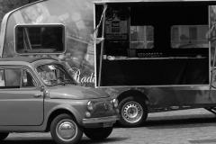 automobili-treviglio-vintage-2016-061