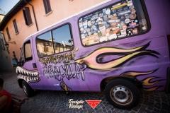 treviglio-vintage-2016-terza-edizione-0001