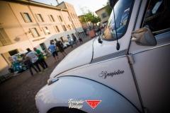 treviglio-vintage-2016-terza-edizione-0002