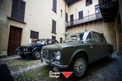 treviglio-vintage-2016-terza-edizione-0013