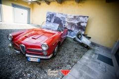 treviglio-vintage-2016-terza-edizione-0015