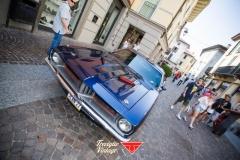 treviglio-vintage-2016-terza-edizione-0019