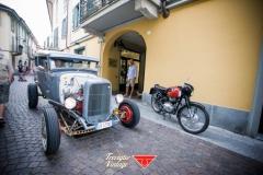 treviglio-vintage-2016-terza-edizione-0026