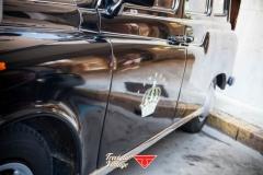 treviglio-vintage-2016-terza-edizione-0028