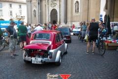 treviglio-vintage-2016-terza-edizione-0031
