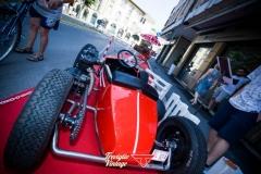 treviglio-vintage-2016-terza-edizione-0036