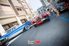 treviglio-vintage-2016-terza-edizione-0043