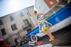 treviglio-vintage-2016-terza-edizione-0044