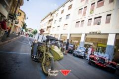 treviglio-vintage-2016-terza-edizione-0046