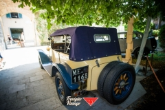 treviglio-vintage-2016-terza-edizione-0048