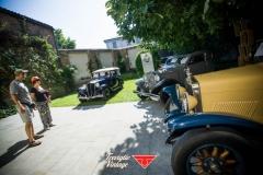 treviglio-vintage-2016-terza-edizione-0049