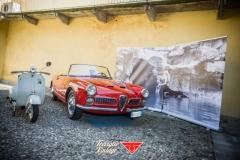treviglio-vintage-2016-terza-edizione-0050