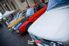treviglio-vintage-2017-quarta-edizione-9