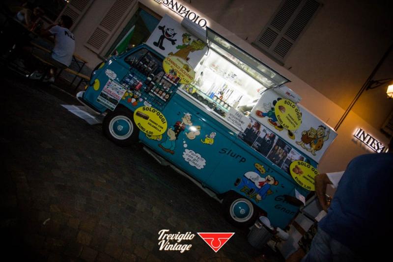treviglio-vintage-2016-terza-edizione-0006
