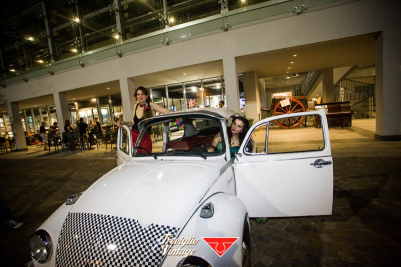treviglio-vintage-2016-terza-edizione-0007
