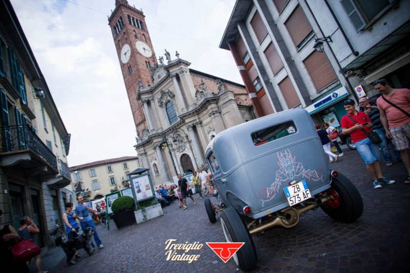 treviglio-vintage-2016-terza-edizione-0027