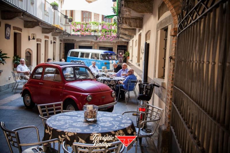 treviglio-vintage-2016-terza-edizione-0029
