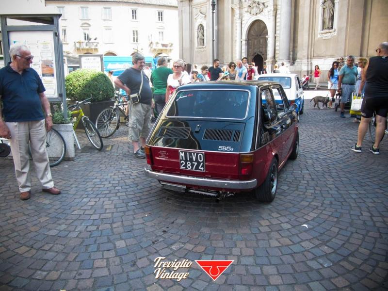 treviglio-vintage-2016-terza-edizione-0030