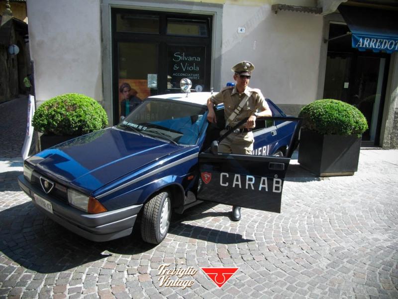 treviglio-vintage-2016-terza-edizione-0034