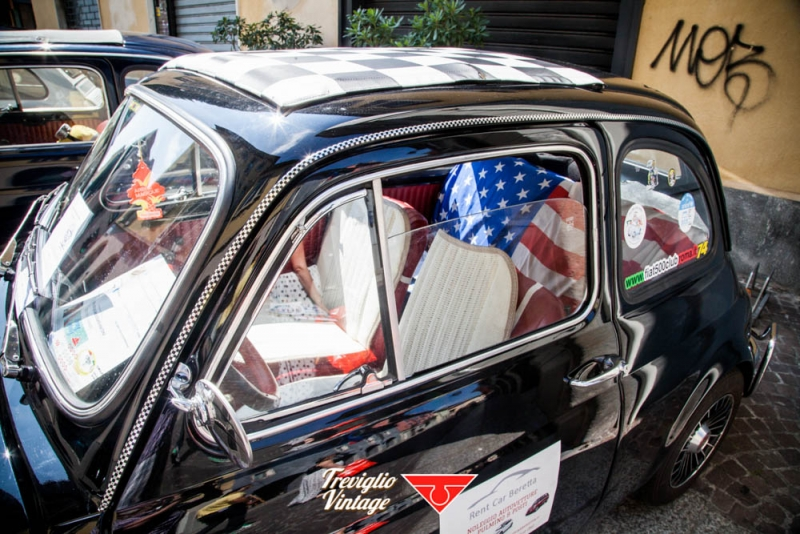 treviglio-vintage-2016-terza-edizione-0035