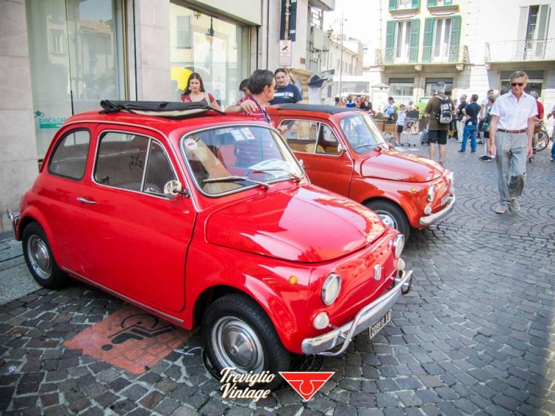 treviglio-vintage-2016-terza-edizione-0037