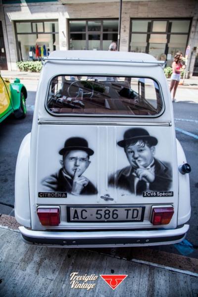 treviglio-vintage-2016-terza-edizione-0038