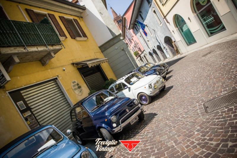 treviglio-vintage-2016-terza-edizione-0039